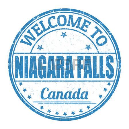 Niagara Falls clipart #19, Download drawings