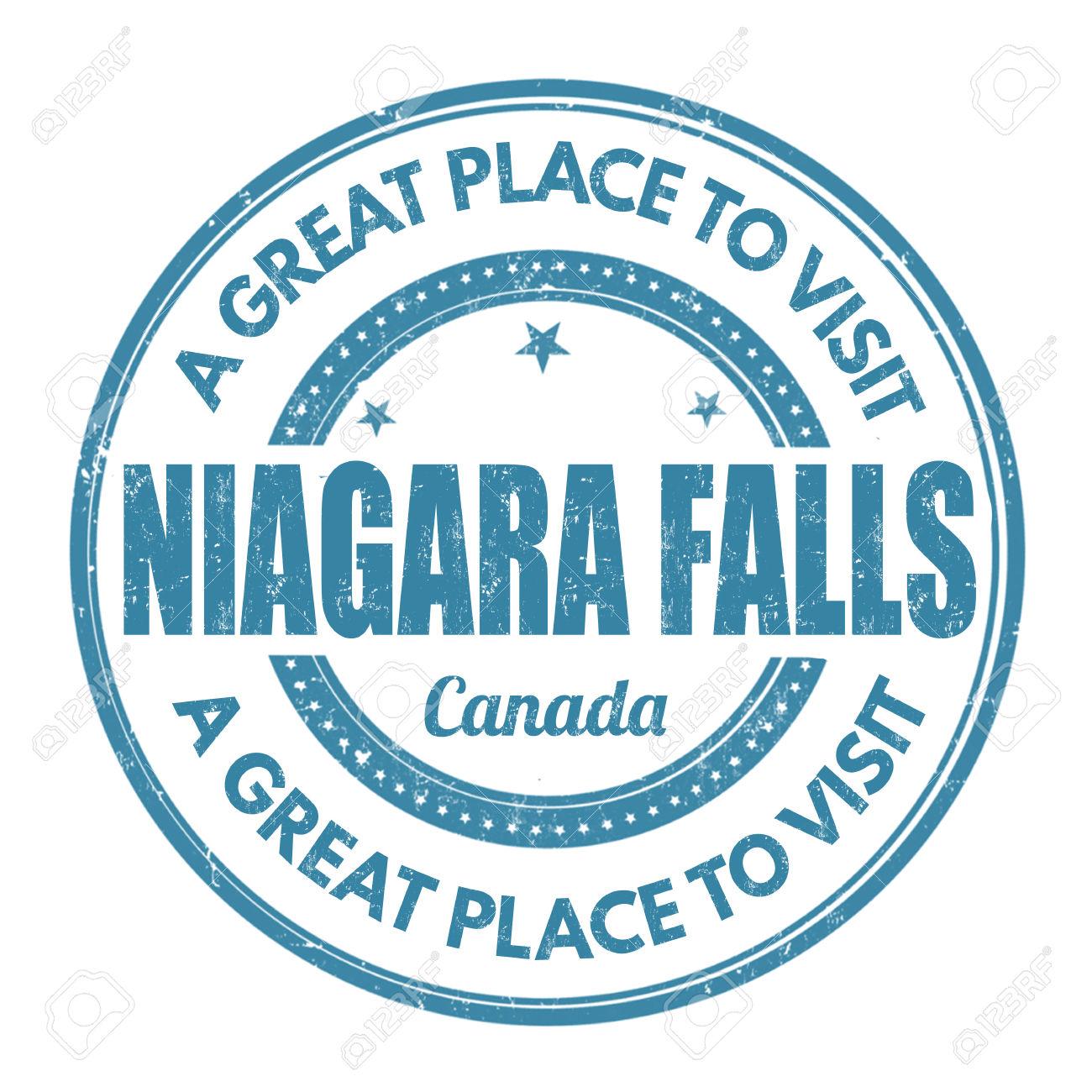 Niagara Falls clipart #11, Download drawings