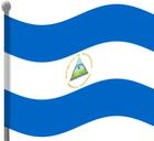 Nicaragua clipart #12, Download drawings