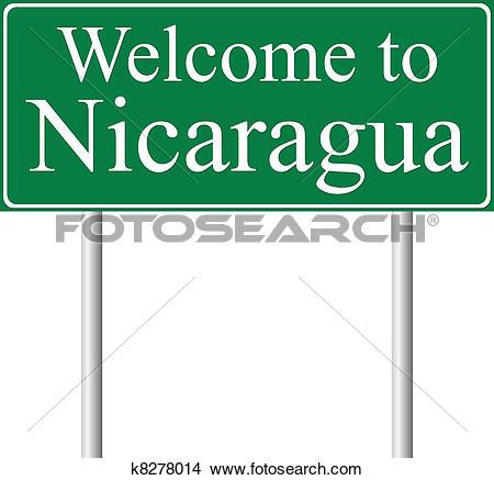 Nicaragua clipart #10, Download drawings
