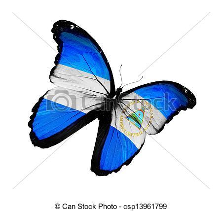 Nicaragua clipart #9, Download drawings