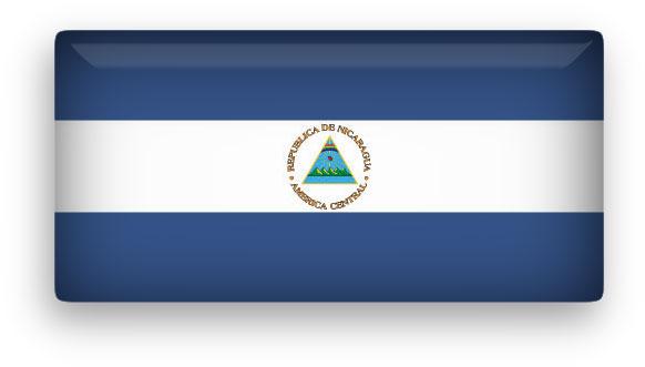 Nicaragua clipart #7, Download drawings