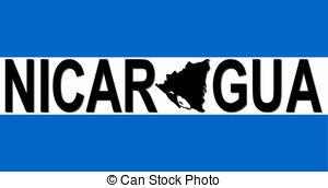 Nicaragua clipart #19, Download drawings