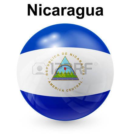 Nicaragua clipart #15, Download drawings