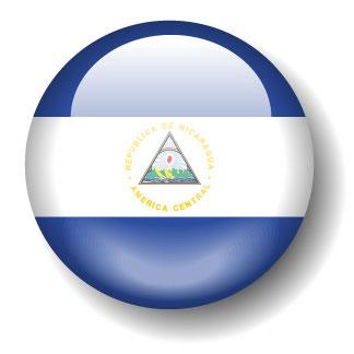 Nicaragua clipart #16, Download drawings