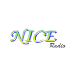nice radio svg #221, Download drawings