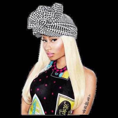 Nicki Minaj clipart #15, Download drawings