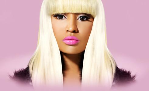 Nicki Minaj clipart #9, Download drawings