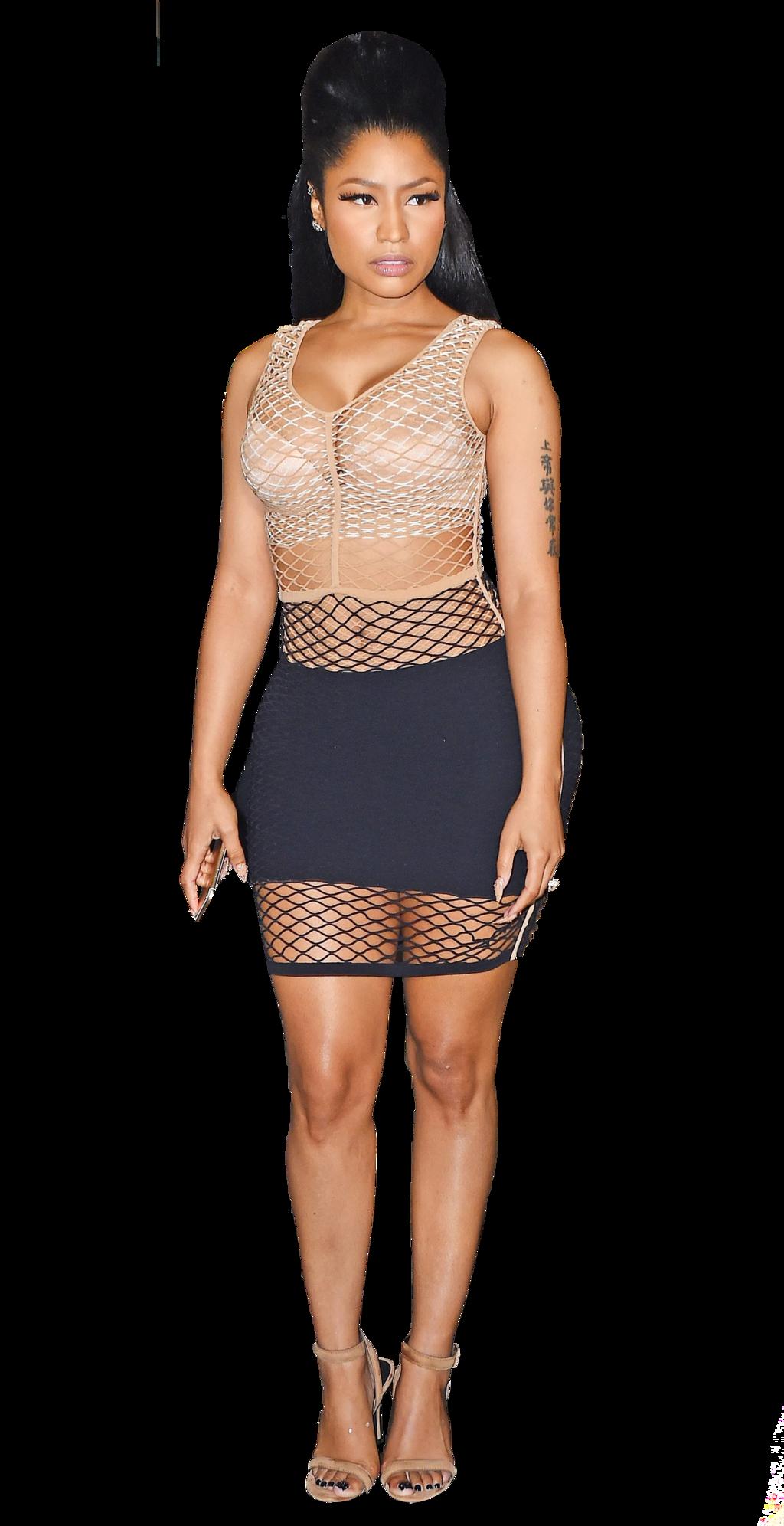 Nicki Minaj clipart #10, Download drawings