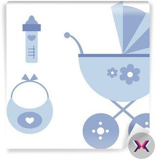 Niebieski clipart #9, Download drawings
