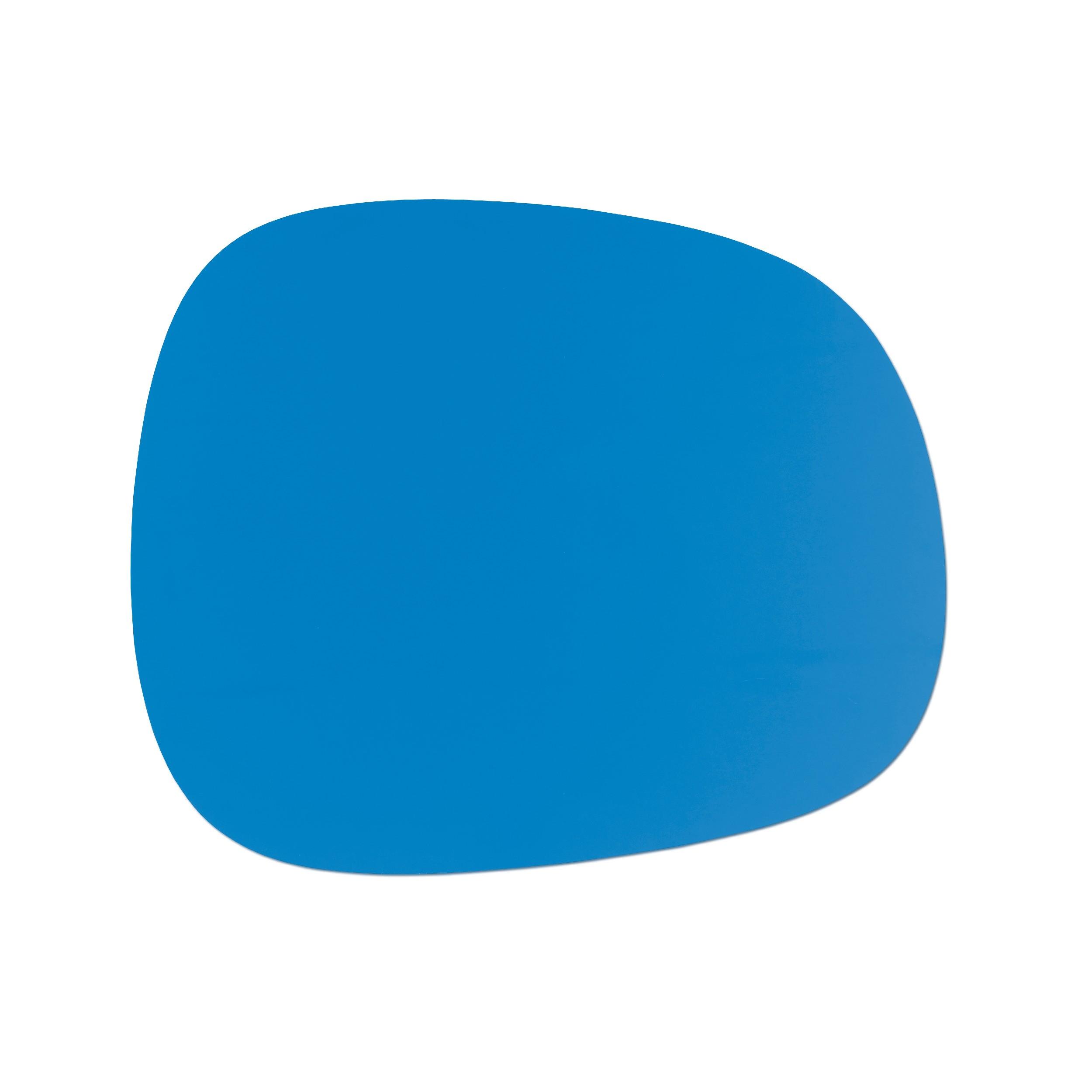 Niebieski clipart #6, Download drawings