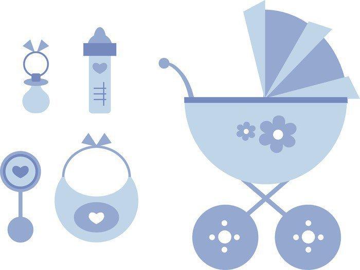 Niebieski clipart #7, Download drawings
