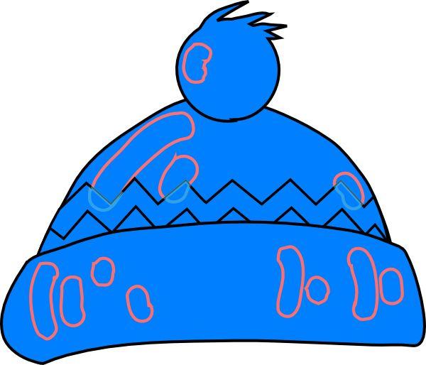Niebieski clipart #17, Download drawings