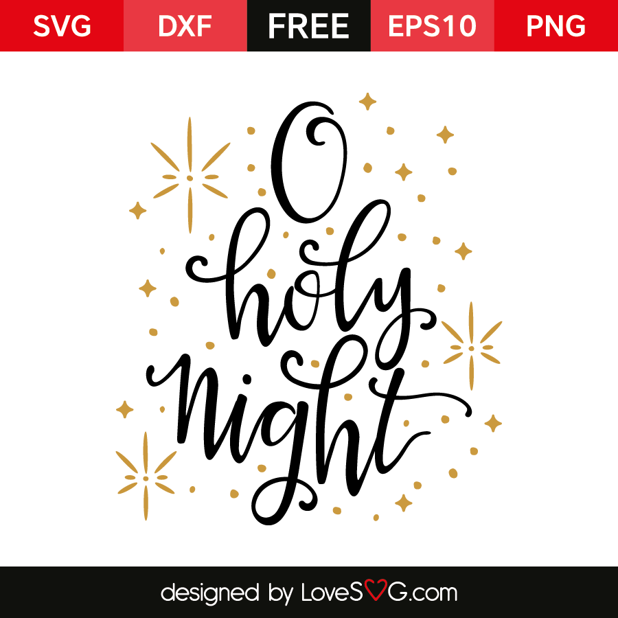 Holy svg #20, Download drawings