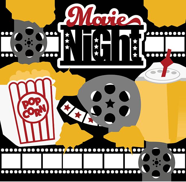 Movie svg #15, Download drawings