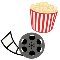 Movie svg #7, Download drawings