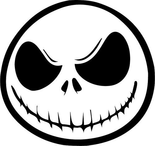 nightmare before christmas svg free #522, Download drawings