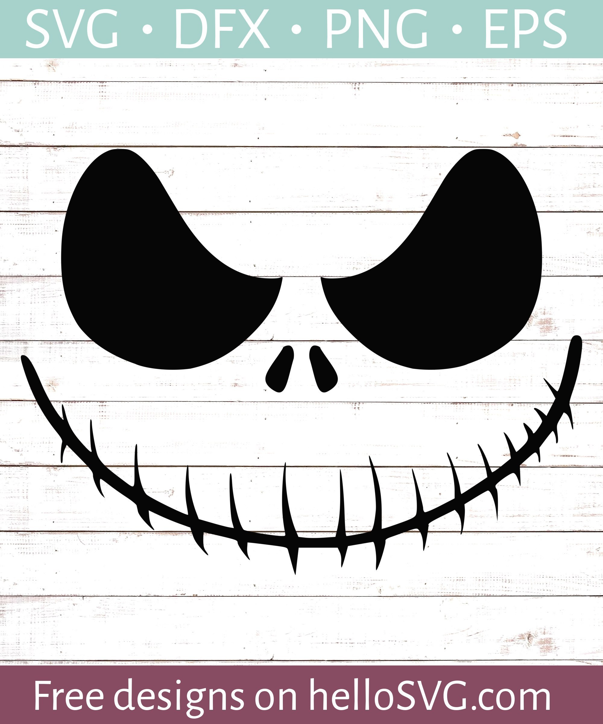 nightmare before christmas svg free #513, Download drawings