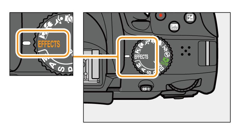 Nikon coloring #16, Download drawings
