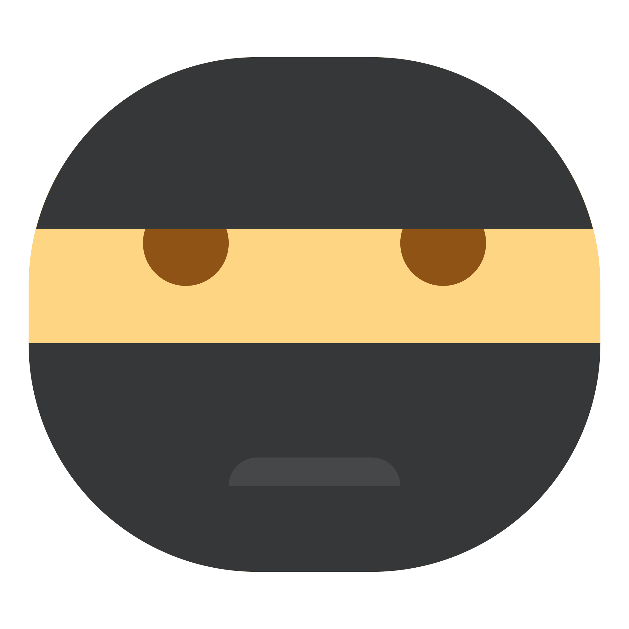 Poker ninja software download