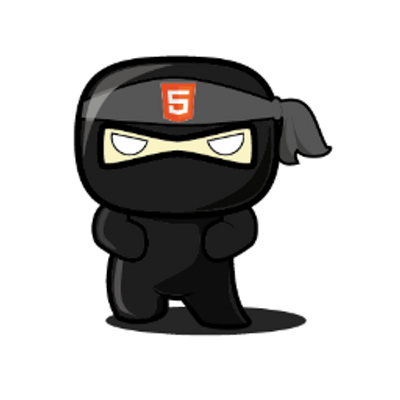 Ninja svg #17, Download drawings