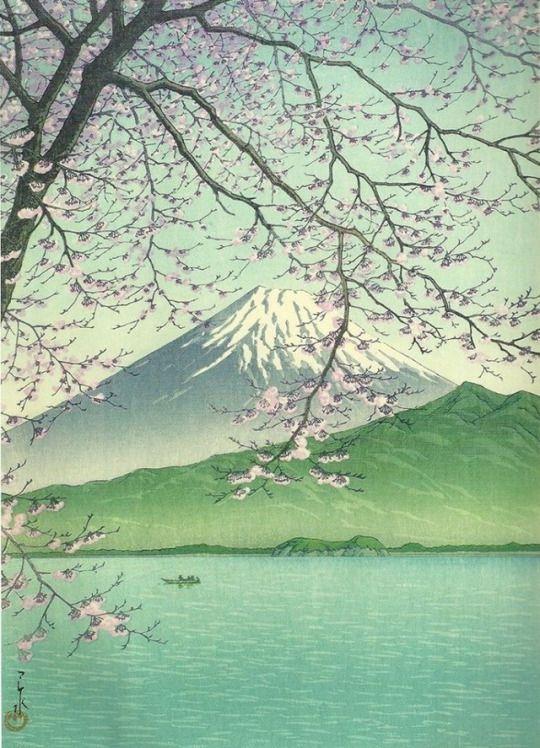 Nishi Izu clipart #13, Download drawings