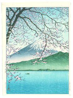 Nishi Izu clipart #6, Download drawings