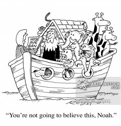 Noah Legend clipart #16, Download drawings