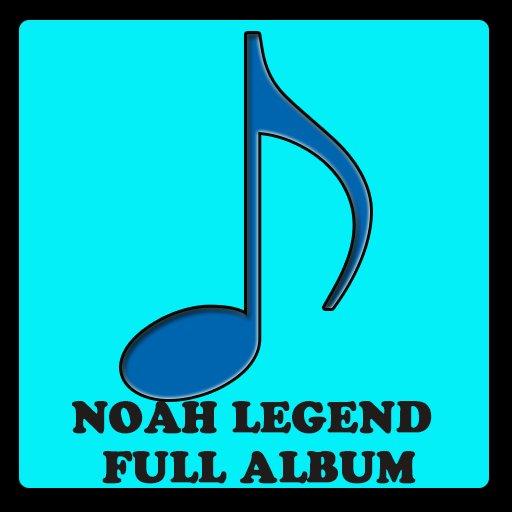 Noah Legend clipart #20, Download drawings