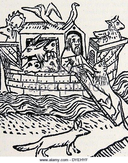 Noah Legend coloring #11, Download drawings