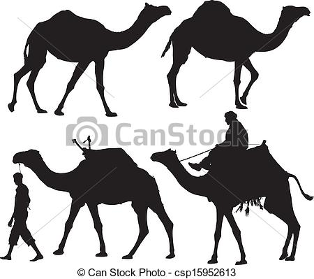 Nomad clipart #9, Download drawings