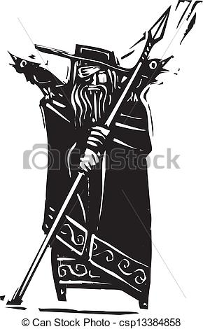 Norse clipart #10, Download drawings