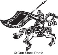 Norse clipart #20, Download drawings