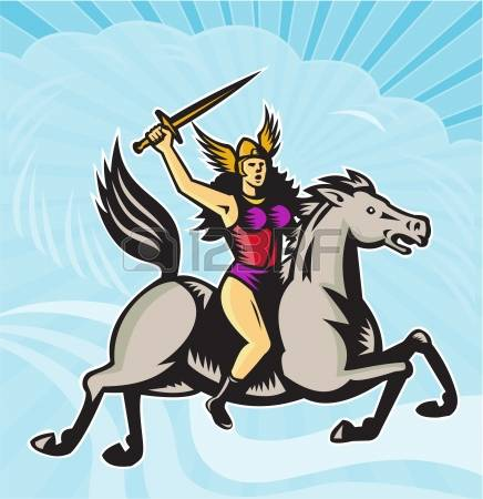 Norse Mythology clipart #15, Download drawings