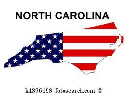 North Carolina clipart #3, Download drawings