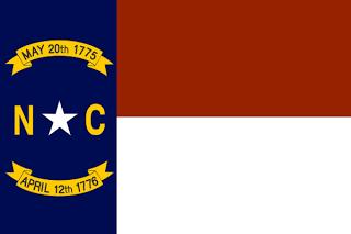 North Carolina clipart #8, Download drawings