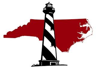 North Carolina clipart #4, Download drawings