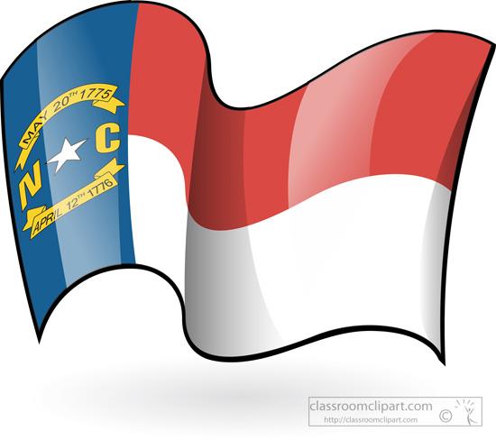 North Carolina clipart #12, Download drawings