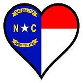 North Carolina clipart #13, Download drawings