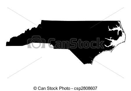 North Carolina clipart #11, Download drawings