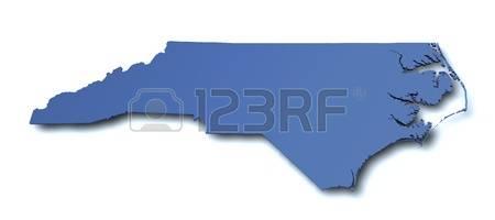 North Carolina clipart #5, Download drawings