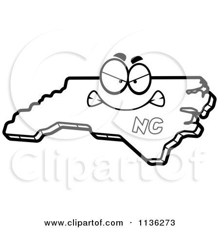 North Carolina clipart #9, Download drawings