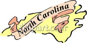 North Carolina clipart #6, Download drawings