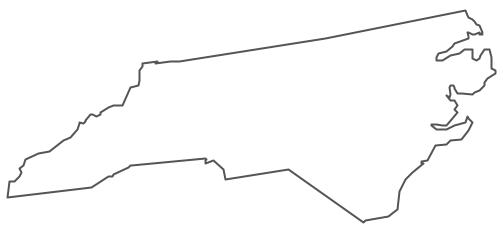 North Carolina clipart #15, Download drawings