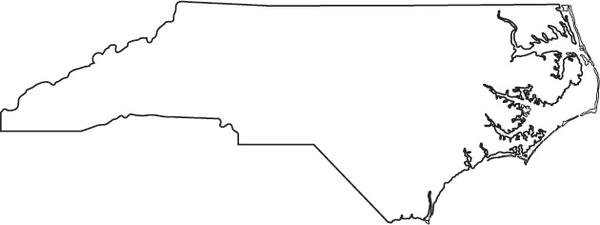 North Carolina clipart #16, Download drawings