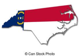 North Carolina clipart #18, Download drawings
