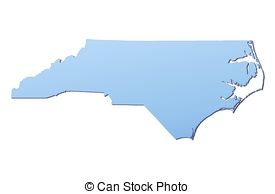 North Carolina clipart #17, Download drawings