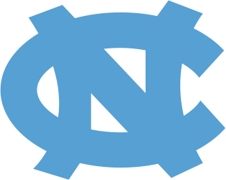 North Carolina svg #17, Download drawings