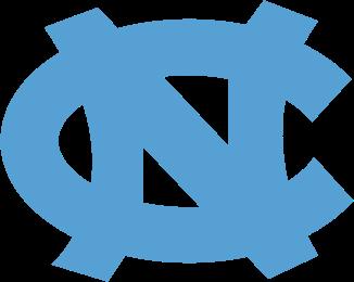 North Carolina clipart #2, Download drawings