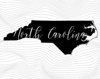 North Carolina svg #15, Download drawings